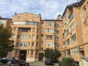 4-комн квартира в Калуге - Фото 3