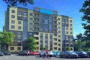 Продам квартиру 33.5 м2 ул.Войсковая - Фото 1