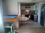 Продажа квартиры, Ижевск, Ул. Холмогорова - Фото 3