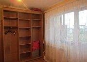 Продается квартира, Чехов, 24м2 - Фото 4