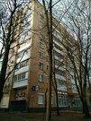Продажа 2-ком. квартиры в Кунцево, ул.Ак.Павлова, 11, корп. 1 - Фото 2