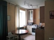 Продажа квартиры, Гурьевск, Гурьевский район, Ул. Коммунистическая - Фото 2