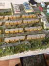 Продажа квартиры, Кашира, Каширский район, Ул. Садовая - Фото 3