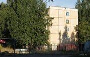 Продадим или обменяем новые гостинки студии, Продажа квартир в Томске, ID объекта - 325707011 - Фото 7