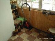 3-х комн. кв-ра, ул. Маршала Захарова, д. 21 к 1 у м. Орехово - Фото 5