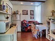 Дом в Солнечногорском районе, д. Ожогино, СНТ Звездочка - Фото 3