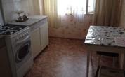 2-х комнатная рядом с водным миром Автозаводский район