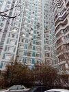 Продажа квартир ул. Маршала Голованова