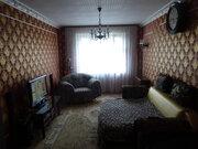 6 000 000 Руб., Четаева,38, Купить квартиру в Казани по недорогой цене, ID объекта - 320785968 - Фото 22