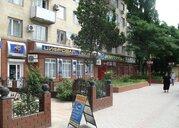 Апартамент посуточно на Расула Гамзатова д.119, Квартиры посуточно в Махачкале, ID объекта - 323229609 - Фото 14