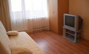 7 500 000 Руб., Продаётся 2-х комнатная квартира., Купить квартиру в Москве по недорогой цене, ID объекта - 318036406 - Фото 7