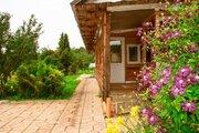 Продажа дома, Рогатино, Клинский район, Д. 7 - Фото 2