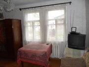 Продам квартиру в жилом доме - Фото 3