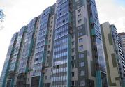 Аренда квартиры, Новосибирск, Ул. Сухарная