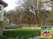 Продаётся дом в Ужгороде., Продажа домов и коттеджей в Ужгороде, ID объекта - 500385659 - Фото 4