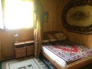 2 100 000 Руб., Благоустроенная дача в Истринском районе, Купить дом в Истре, ID объекта - 504161963 - Фото 19