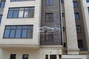 Продается 3 комнатная квартира в новом доме в Нахичевани, пл. Свободы.