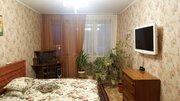 Продаю 1 комнатную квартиру в лучшем доме г.Можайска 50 кв.м - Фото 1