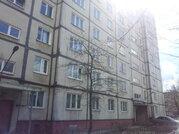 2-х комнатная квартира на ул.Мичуринской 130