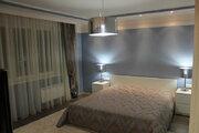 1 комнатная квартира, Аренда квартир в Новом Уренгое, ID объекта - 323248042 - Фото 3