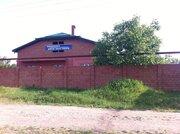 Продается дом с участком - Фото 4