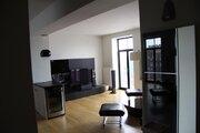 Продажа квартиры, grcinieku iela, Купить квартиру Рига, Латвия по недорогой цене, ID объекта - 311842428 - Фото 1