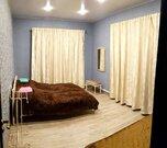 Сдам на длительный срок коттедж со всеми удобствами, теплый, комфортный ., Аренда домов и коттеджей в Ярославле, ID объекта - 503298755 - Фото 3