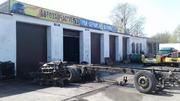Аренда торговых помещений в Ступинском районе