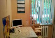 3 400 000 Руб., Продается 2-к квартира, Купить квартиру в Обнинске по недорогой цене, ID объекта - 316684315 - Фото 10