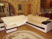 3-комн. квартира, Аренда квартир в Ставрополе, ID объекта - 322140462 - Фото 3