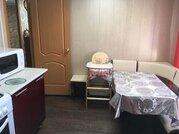 Продажа дома, Нефтекамск, Инициативная улица - Фото 1