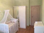 1 комнатная квартира М.О, г. Раменское, ул. Дергаевская, д. 18 - Фото 5