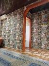 Продам 2-к квартиру, Комсомольск-на-Амуре город, Вокзальная улица 37к3 - Фото 2