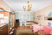 1 520 000 Руб., Квартира, ул. Чкалова, д.49, Продажа квартир в Ярославле, ID объекта - 329803477 - Фото 5