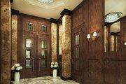 Продается квартира г.Москва, Краснобогатырская улица, Купить квартиру в Москве по недорогой цене, ID объекта - 315260219 - Фото 9
