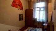 Продажа квартиры, м. Новочеркасская, Большая Пороховская ул. - Фото 2