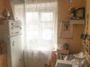 Продам квартиру по ул. Чапаева, д. 1 (Новое Савёлово) в г.Кимры - Фото 5