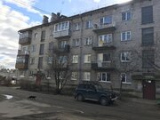 Продам 1к. квартиру. Кировск г, Советская ул.