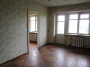 Продаю 3-комн. квартиру в г. Алексин