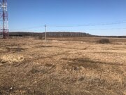 Продается земельный участок 11,6 соток под ИЖС. Новая Москва. - Фото 3
