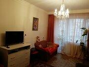 Продажа квартиры для молодой семьи - Фото 2