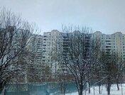 Продаю однокомнатную квартиру - Фото 1