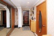 Двушка на Лесозаводе, Купить квартиру в Ялуторовске по недорогой цене, ID объекта - 322468308 - Фото 5