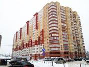5 600 000 Руб., Квартира в монолитном доме под ипотеку, Купить квартиру ВНИИССОК, Одинцовский район по недорогой цене, ID объекта - 325922601 - Фото 2