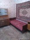 Продается Двухкомн. кв. г.Москва, Хорошёвское ш, 36а