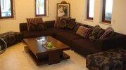 Продается 4-х спальный дом в Ларнаке, Продажа домов и коттеджей Ларнака, Кипр, ID объекта - 503405399 - Фото 4