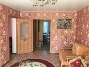 Продажа квартиры, Улан-Удэ, Ул. Воровского - Фото 5