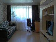 Квартира, ул. Маршала Рыбалко, д.111 - Фото 1