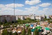 Продажа квартиры, Рязань, дп, Купить квартиру в Рязани по недорогой цене, ID объекта - 318717912 - Фото 5