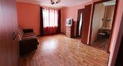 Продажа квартиры, Рязань, Центр - Фото 1